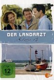 Der Landarzt - Staffel 13 (3 Discs)