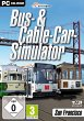 Bus- & Cable Car-Simulator: Sa …