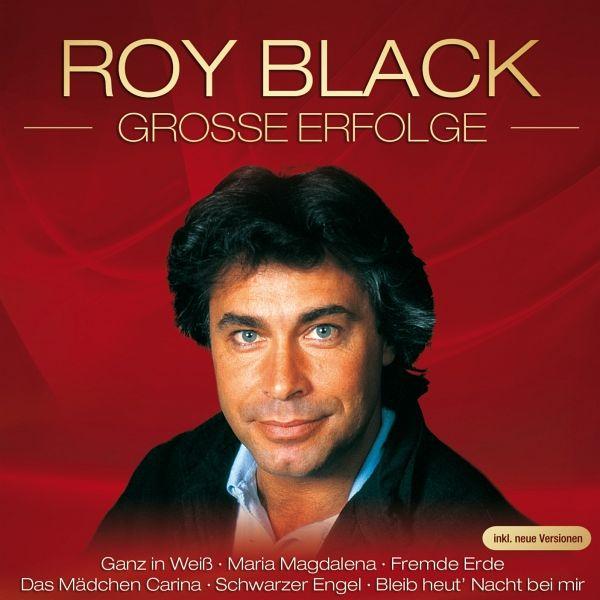 schwarzer engel cd