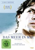 Das Meer in mir - 2 Disc DVD