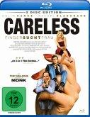 Careless - Finger sucht Frau (2 Discs)