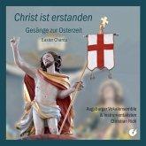Christ Ist Erstanden-Gesänge Zur Osterzeit