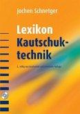 Lexikon Kautschuktechnik