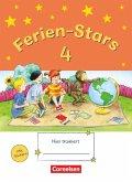 Ferien-Stars 4