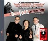 Countissiomo-A Basie Volcal Celebration
