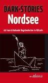 Dark Stories Nordsee