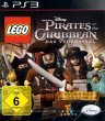 Lego Pirates Of The Caribbean …