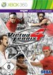 Virtua Tennis 4 (KINECT)