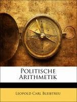Politische Arithmetik