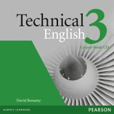 Course Book Audio-CD / Technical English Level.3