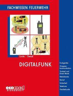 Fachwissen Feuerwehr Digitalfunk