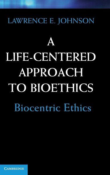 judaism environmental ethics essay