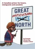 Great Multicultural North