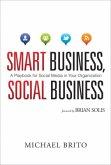 Smart Business, Social Business