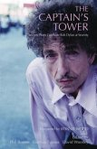 Captain's Tower, the PB: Poems for Bob Dylan at 70