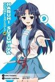 The Melancholy of Haruhi Suzumiya - Manga