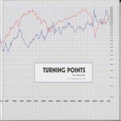 Turning Points - Hazewinkel, R. Hazewinkel, R. R. Ruiter, H. de Bijl, O.
