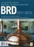 Brewer's Resource Directory