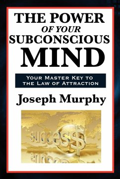 Joseph murphy power of the subconscious mind in hindi 720p