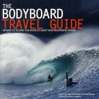 Bodyborad Travel Guide
