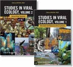 Studies in Viral Ecology