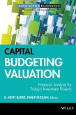 Capital Budgeting (Kolb)