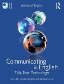 Communicating in English