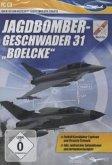 Flight Simulator X - Jagdbombengeschwader 31