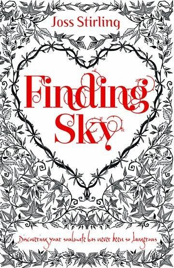 finding love joss stirling pdf Hola, te traigo la reseña del ultimo libro de la saga finding love, dónde nuevamente nos metemos al mundo de las almas gemelas, savants y villanos si te gus.