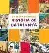 La meva primera història de Catalunya - Luna, Marta