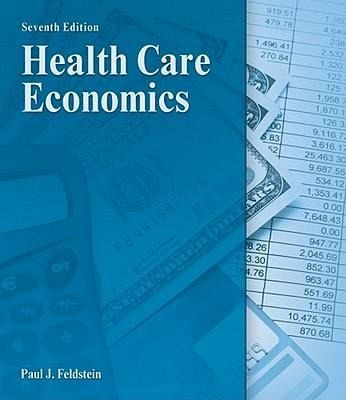 health care economics essays (results page 3) view and download health care economics essays examples also discover topics, titles, outlines, thesis statements, and conclusions for your health.