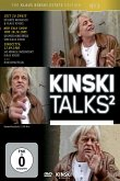Kinski Talks 2