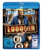 Loooser - How to win and loose a Casino