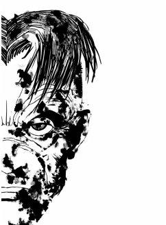 Sin City 3 (Neu-Edition) - Miller, Frank