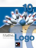 Mathe.Logo 10/I. Realschule Bayern