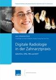 Digitale Radiologie in der Zahnarztpraxis