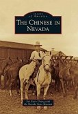 The Chinese in Nevada