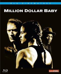 Million Dollar Baby (Blu Cinemathek)