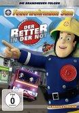 Feuerwehrmann Sam - Der Retter in der Not Die neue Serie