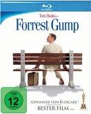 Forrest Gump (Einzel-Disc)