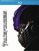 Transformers (Einzel-Disc)