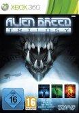 Alien Breed Trilogy (Xbox 360)