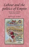 Labour and the politics of Empire