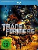 Transformers - Die Rache (Einzel-Disc)