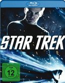 Star Trek (Einzel-Disc)