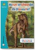 SuperStars - Warum verschwanden die Dinosaurier?