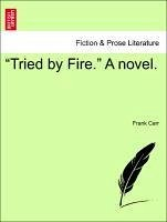 Tried by Fire.