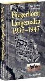 Fliegerhorst Langensalza 1937-1947