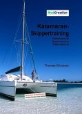 Kat-Skippertraining