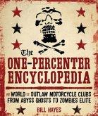 One Percenter Encyclopedia